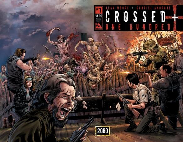 Crossed+100-1-2060