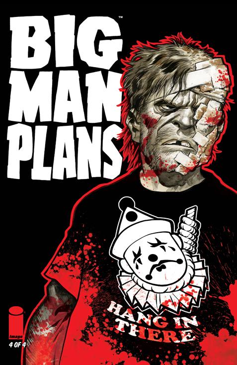 bigmanplans-4