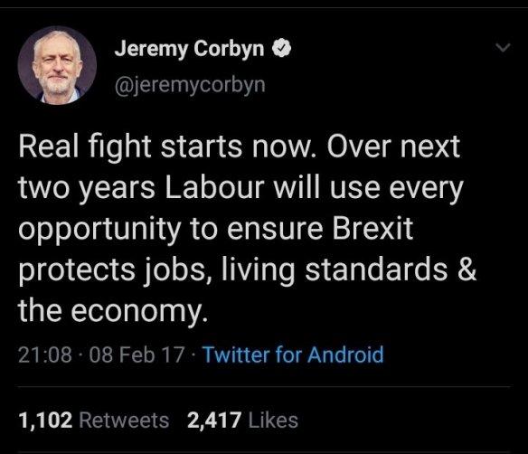 corbynrealfightstarts